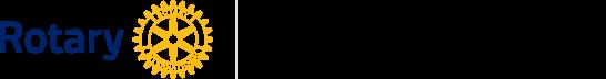 深谷東ロータリークラブ[国際ロータリー第2570地区 第4グループ]